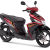 Promo Motor Yamaha Bekasi Cash & Kredit | Dealer Resmi Yamaha Bekasi | Yamahayeftamotor.com