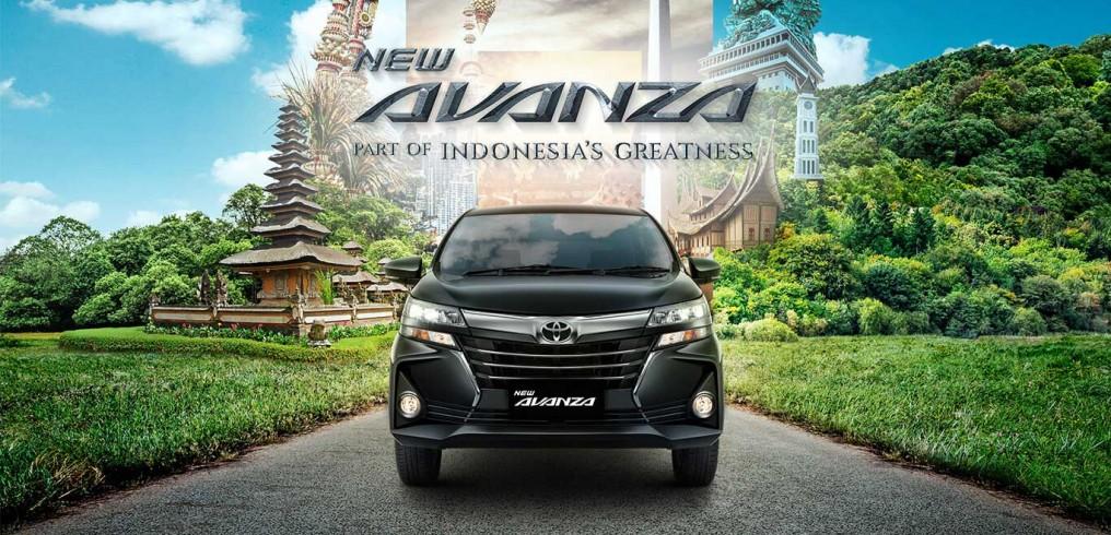 Toyota Murah Jakarta, Banyak BONUS & Diskon | WA 0857-8256-5261 | Showroomtoyota-jakarta.com
