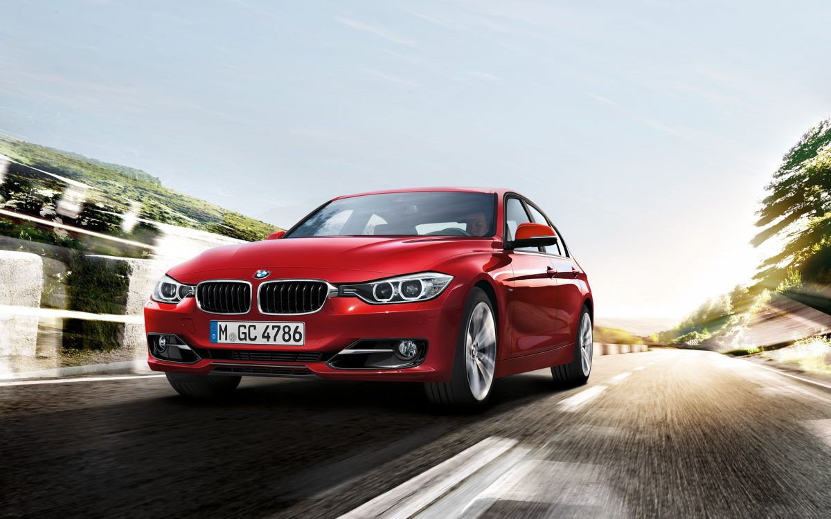 Kredit BMW Murah, Sales BMW Jakarta Terbaik | WA 082199168758 | Promobmwterbaru.com