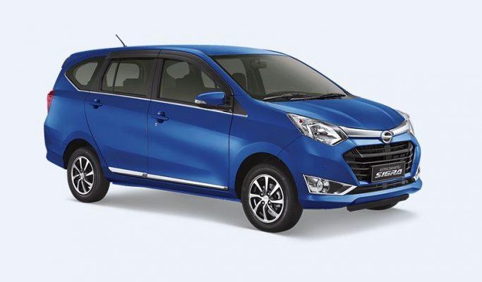 Rental Mobil Jogja Murah | Telp 087722652000 | Maetrans.com