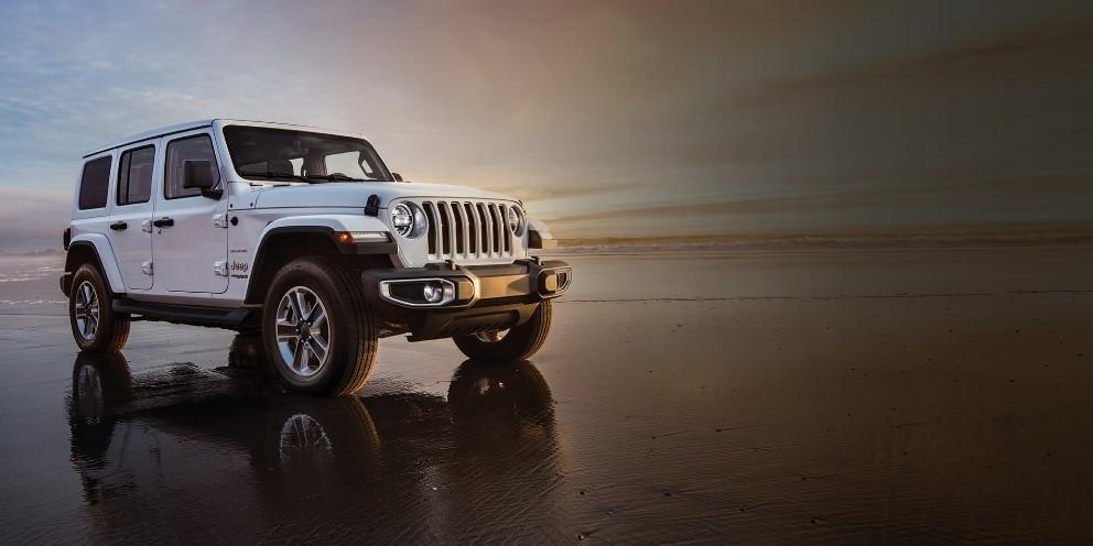 Promo Mobil Jeep 2019 Cash Kredit Jakarta | Call. 0811-978-576 | Jeepjakarta.com