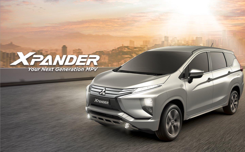 Promo BUNGA 0% Mitsubishi Spesial Oktober 2019 | WA0821 2286 6788 | Plazamitsubishi.com