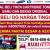 Beli Toner Bekas Harga Tinggi, hubungi 0818-606-659 -rizaltoner.com