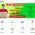 Distributor Bahan Bangunan Mapan WA 0821 1000 5822